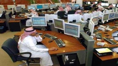 ما أبرز العوامل التي  تضغط على الأسواق الخليجية؟
