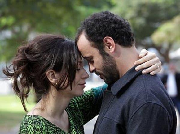 الهجوم يفوز بالجائزة الكبرى لمهرجان مراكش الدولي للفيلم