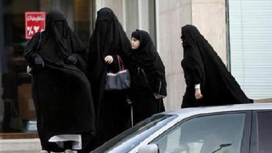 سعودی خواتین کو قانون کی پریکٹس کے لیے لائسنس کے اجراء کا فیصلہ