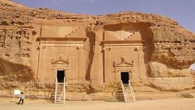 """حماية المواقع الأثرية بـ""""التسييج"""" ومعاقبة المعتدين عليها"""
