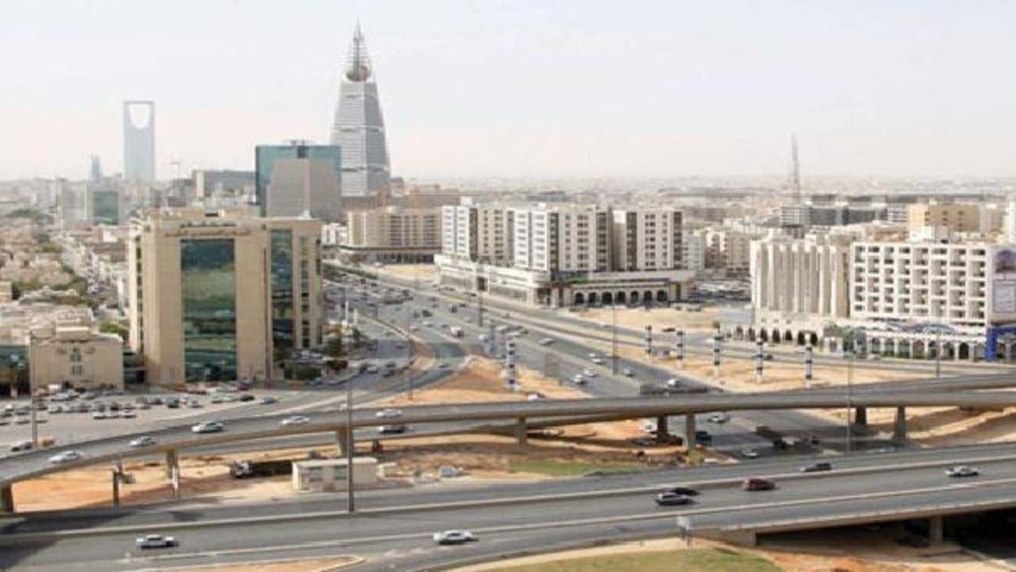 أسعار الإيجارات وشروط التمويل تعيق مشاريع الشباب بالسعودية