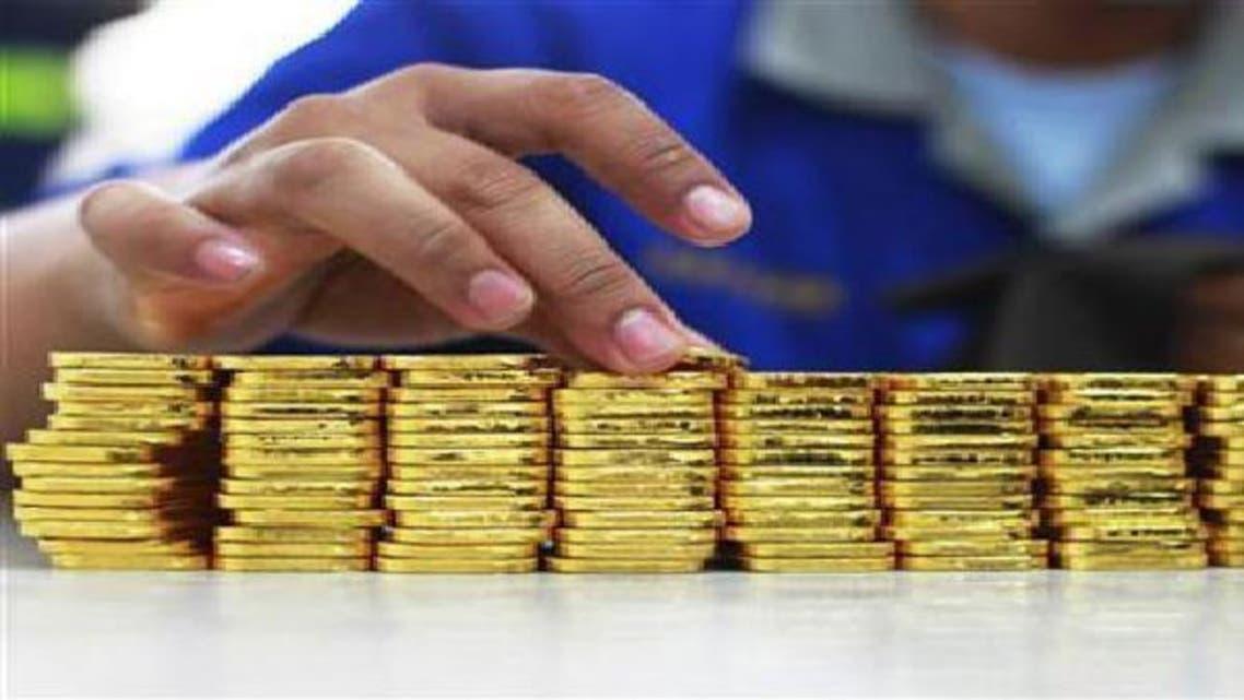 توقعات بارتفاع أسعار الذهب مقتربة من ألفي دولار للأوقية