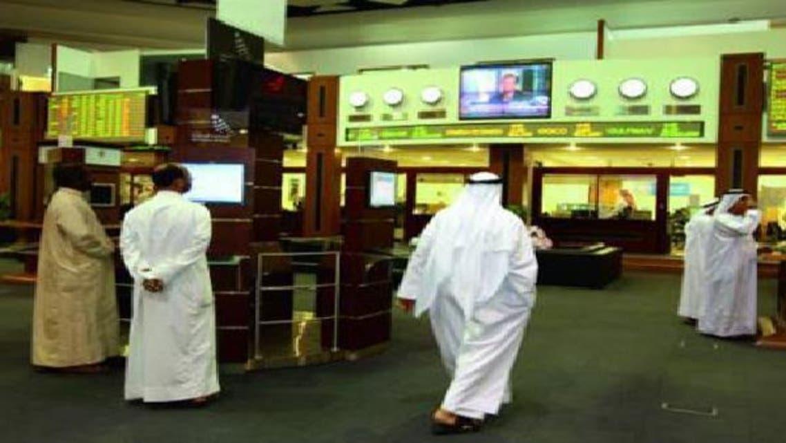 \\صانع السوق\\ سيعمل على حفظ التوازن في الأسواق الإماراتية