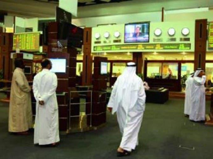 خبير: فرص استثمارية متاحة بالأسهم الإماراتية رغم الاضطرابات