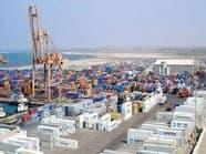 ارتفاع الفائض التجاري السعودي 80% خلال يناير