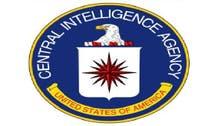 بن لادن آپریشن کا ماسٹر مائینڈ 'CIA' میں ایرانی امور کا نگران مقرر