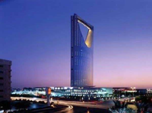 السعودية ترسم خارطة النمو الاقتصادي بعيداً عن النفط