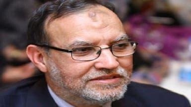 مصدر أمني ينفي القبض على القيادي الإخواني عصام العريان