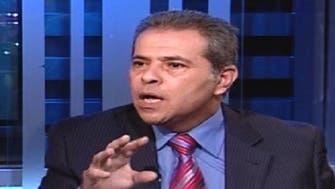 Vote or else, Egyptian media warn public