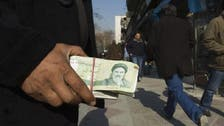 Iran's bad debt push reveals problem, and silver lining