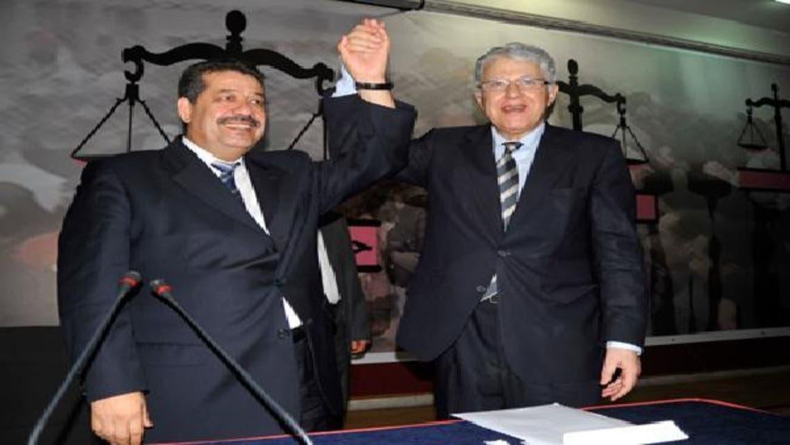 حزب الاستقلال المغربي: التعديل الحكومي ضروري