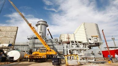 العراق يلجأ لحلول عالمية لمواجهة مشكلة الكهرباء