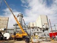 العراق يعلن استعداده للربط الكهربائي الخليجي