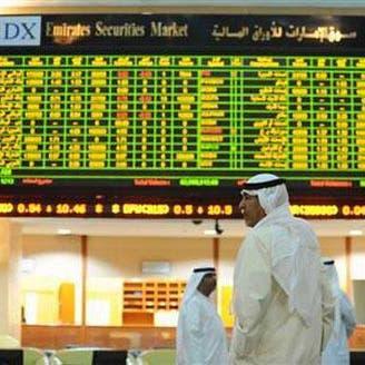 ضمان للاستثمار: 4 عوامل تساهم في صعود الأسهم الإماراتية