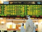 لماذا سيكون 2020 أفضل للأسهم الإماراتية؟