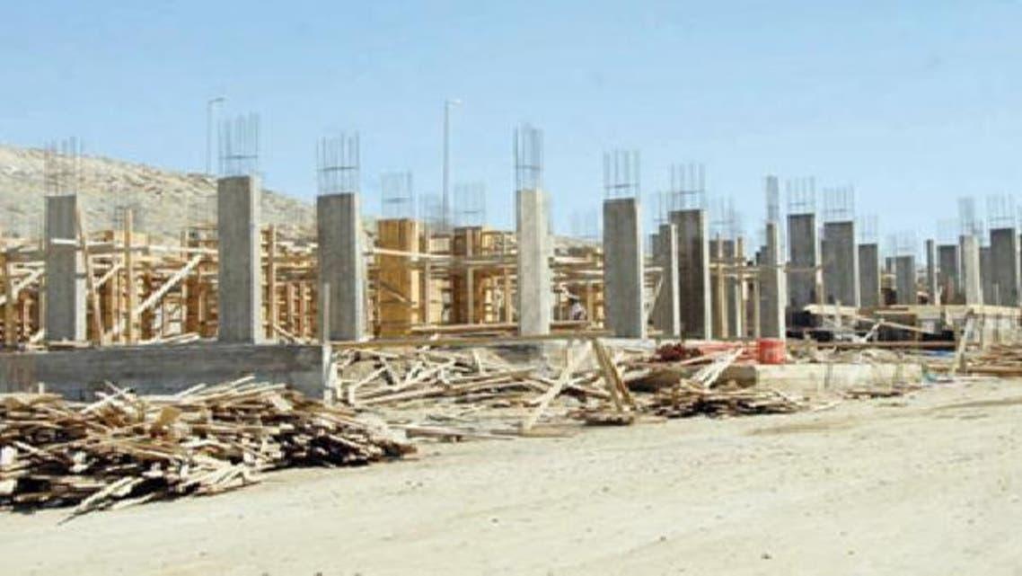 الإسكان السعودية تتجه لاسترداد الأرض غير المستغلة
