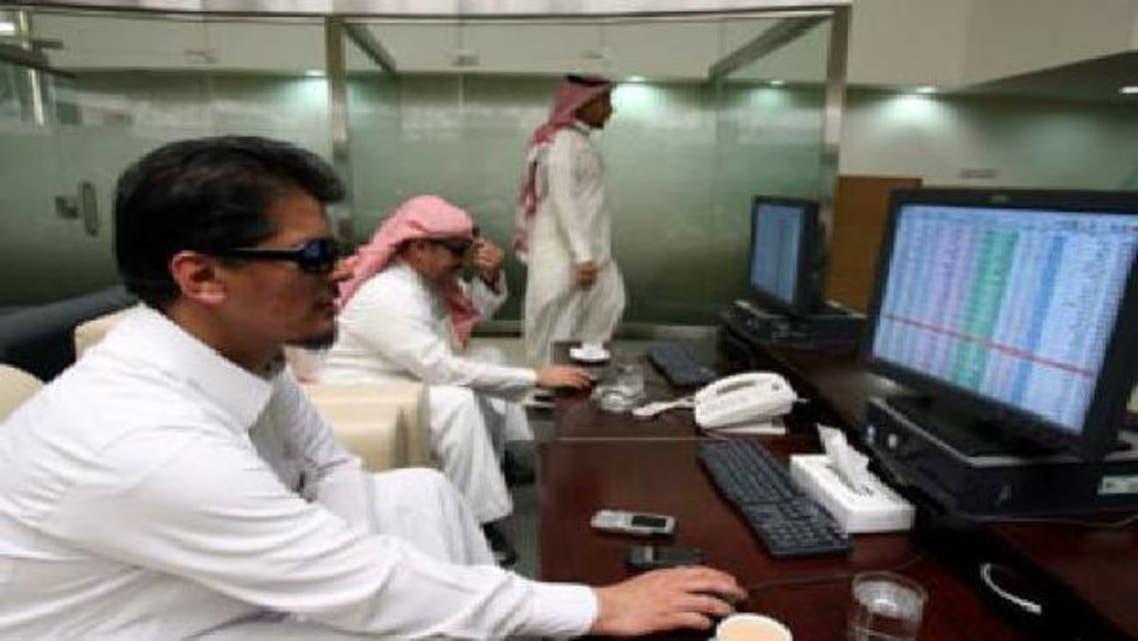 محللون: السوق السعودي سيصل 7500 نقطة بنهاية العام