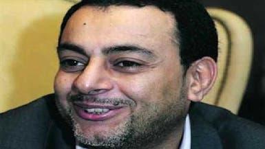 """وفاة أسامة فوزي مخرج فيلم """"بحب السيما"""""""