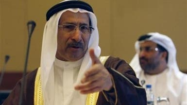 """السويدي: 93 مليار درهم قروض """"رديئة"""" في بنوك الإمارات"""