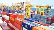 السعودية.. بنك الصادرات سيرفع ناتج الصناعة المحلية