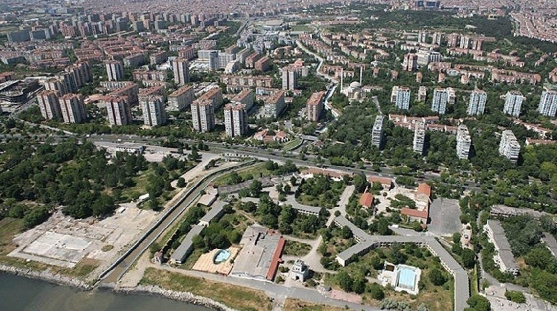 تركيا-عقارات-عام1