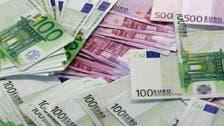 توجه المركزي الأوروبي يهوي باليورو إلى مستوى متدنٍّ