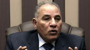 النائب العام المصري يصادق على رفع الحصانة عن الزند