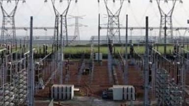 """""""إمباور"""" تفوز بتنفيذ محطتي توليد كهرباء من المخلفات بمصر"""