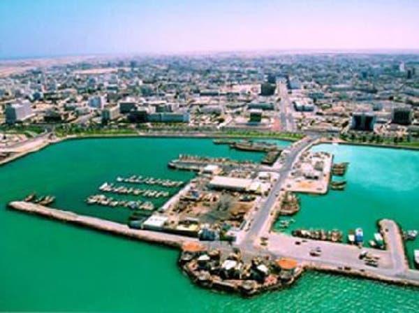 """الكويت تغلق ميناء """"الدوحة"""" لمنع الاحتكاك مع سفن إيران"""