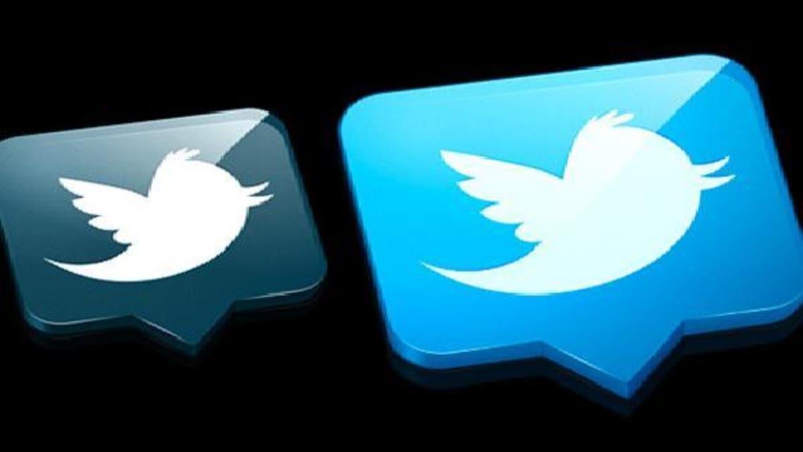 """اختطاف حسابي نائب بمجلس الأمة الكويتي على \\""""تويتر\\"""""""