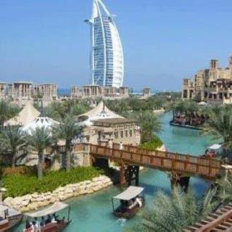 فنادق الإمارات الأعلى إشغالا إقليميا في عيد الفطر