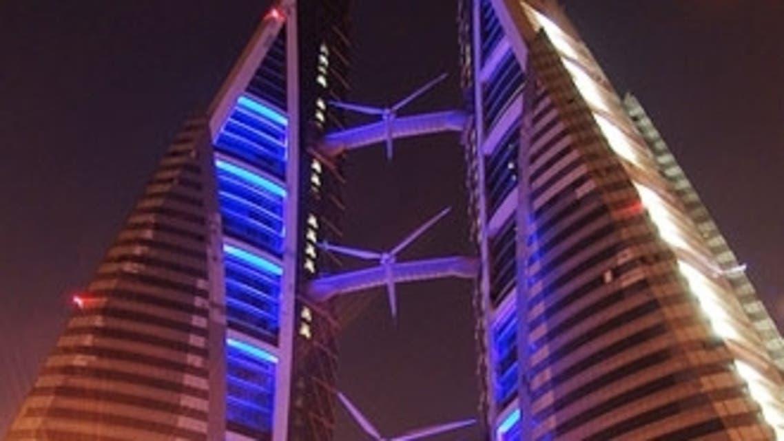 مركز-البحرين-التجاري-العالم