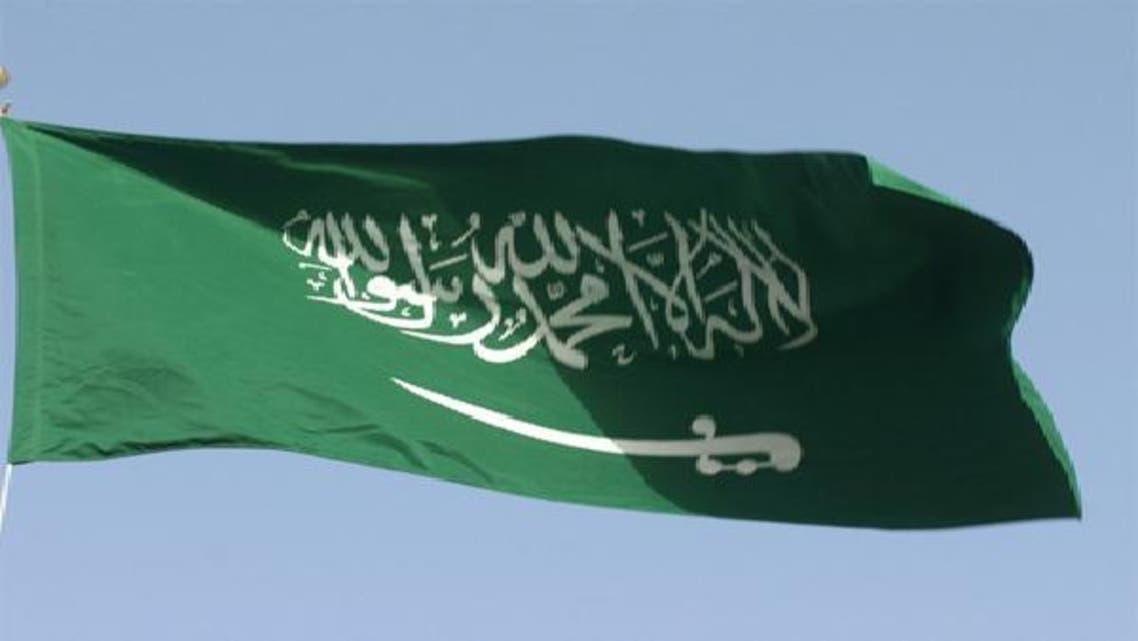 طيارون يحلِّقون بأكبر علم سعودي في جدة غداً