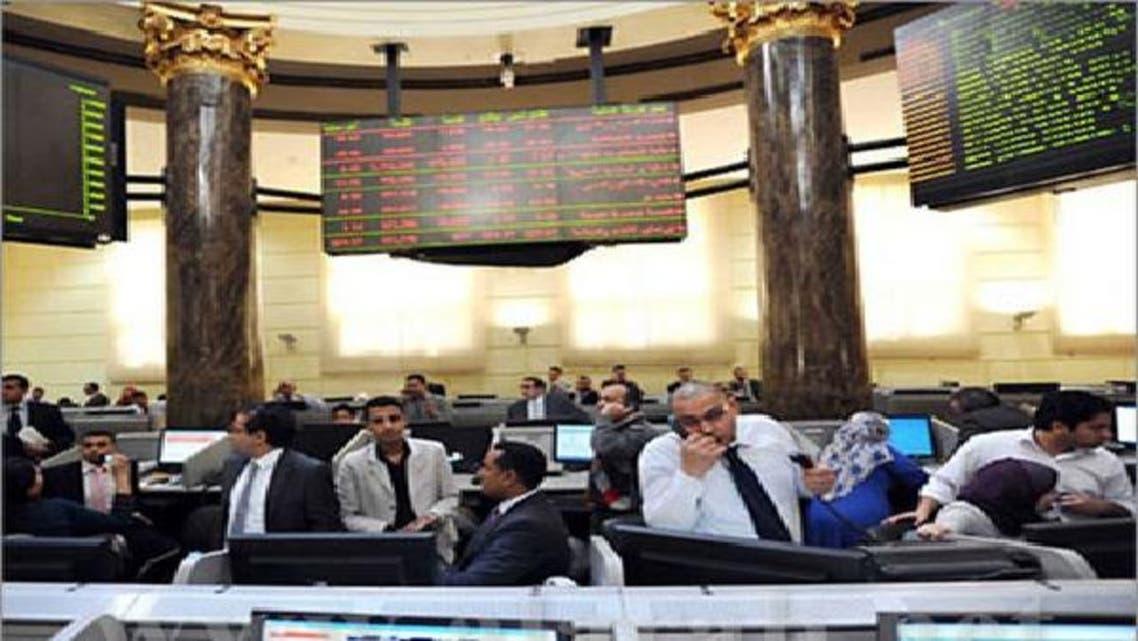 """بورصة مصر تنتظر قرار \\""""المالية\\"""" لتداول السندات متغيرة العائد"""