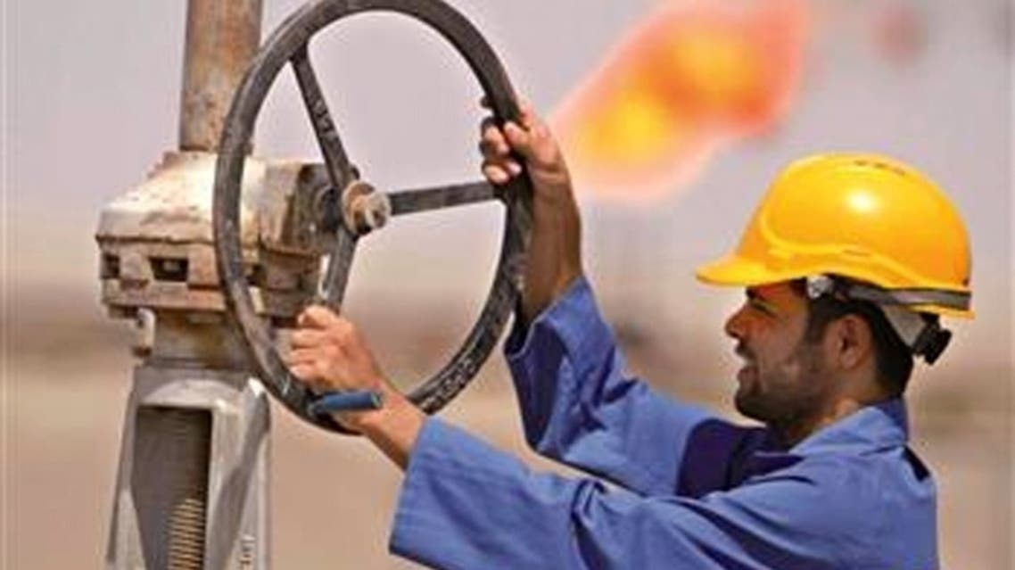 Iraq is moving to address another issue - variable quality of the Basra Light and Kirkuk crude streams, due to the erratic flow of Kurdistan oil into the Kirkuk stream and the start-up of new fields in the south. (Reuters)