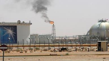 """لِمَ تلجأ """"أرامكو"""" لتخزين 4.6 مليون طن من النفط في الهند؟"""
