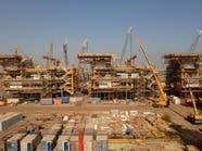 مصر تخطط للتحول إلى مركز إقليمي لصناعات مواد البناء