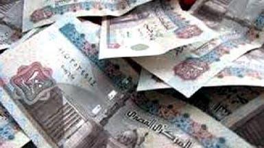 الرئيس المصري يفرض ضريبة إضافية على المليونيرات