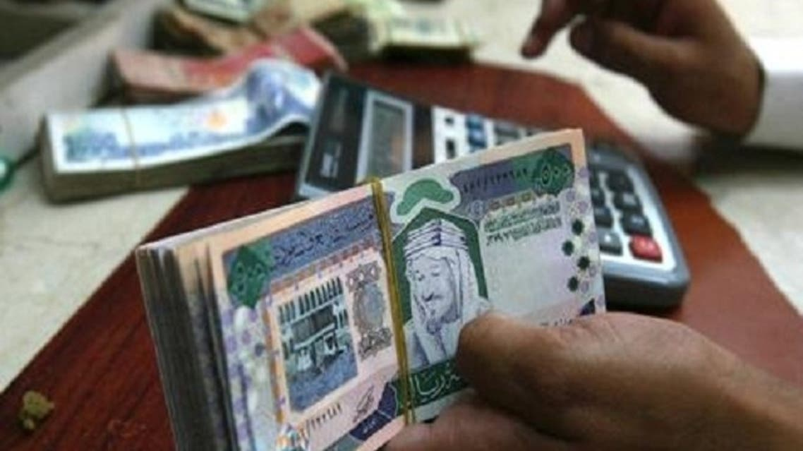 Saudi Arabia says that it is not worried about the increased loans and the inflation is tolerable. (Reuters)