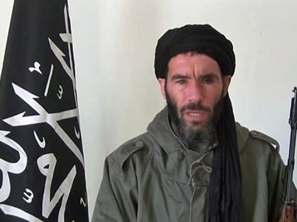 فرنسا: لسنا متأكدين من مقتل أبوزيد لعدم العثور على جثته