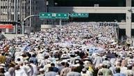 5 شروط يجب توافرها في كل مسلم أراد أداء شعيرة الحج