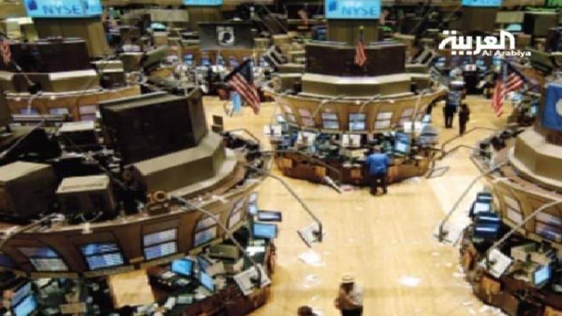 بنوك عالمية تتحفز بإجراءات نقدية لمواجهة التضخم