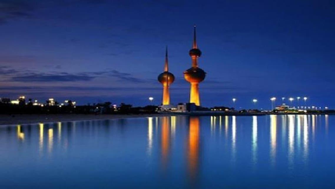 الكويت ثانى دول العالم فقراً فى المياه الطبيعية