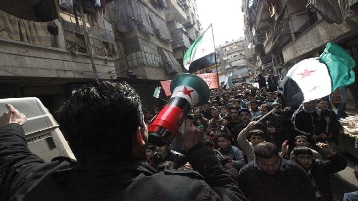 syrian elections turkey free U.N. broker peace deal