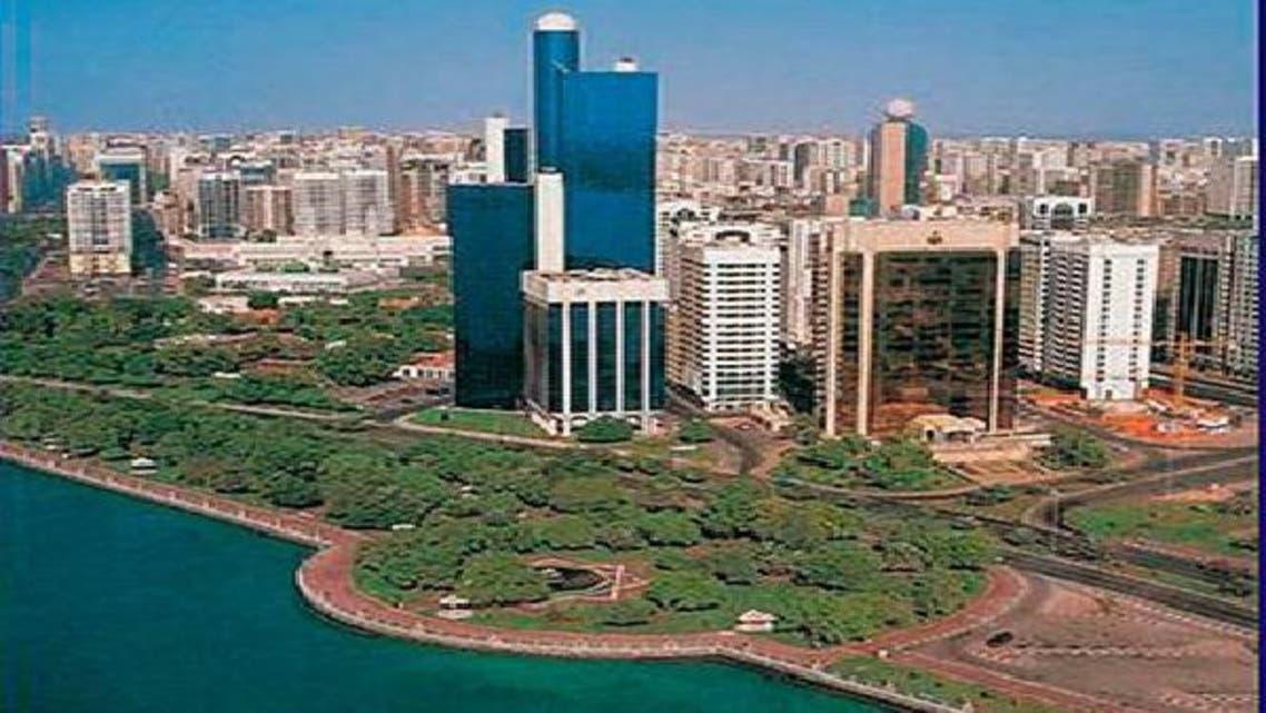 توقعات بارتفاع إشغال فنادق أبوظبي بنسبة 90%