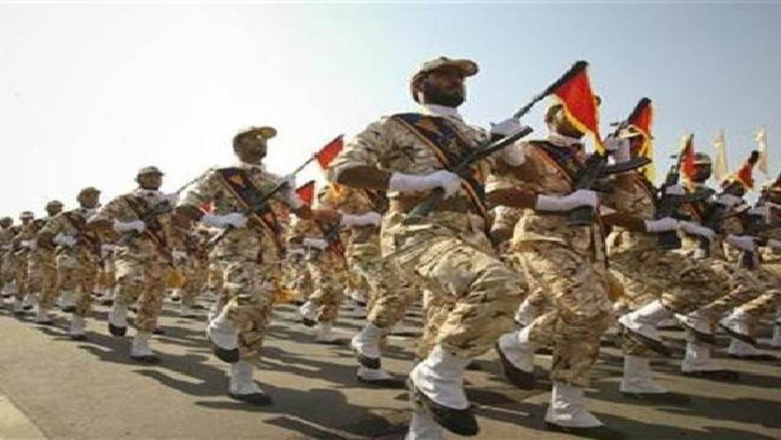 لبنان خواستار توضیح رسمی ایران درباره حضور نیروهای سپاه قدس در خاک خود شد