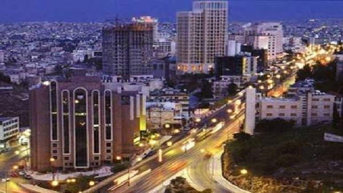 اقتصاد الأردن تعرض لضغوط شديدة مؤخراً