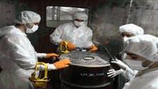 سازمانهای امنیتی اروپایی: ایران به دنبال ساختن بمب اتم است