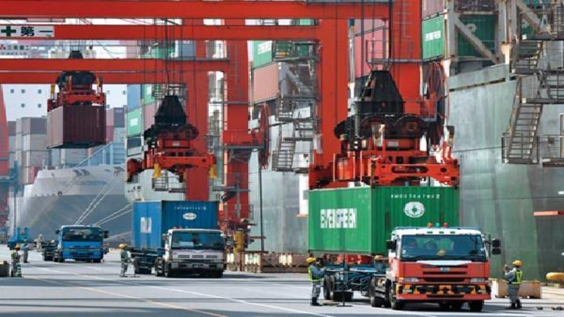 الصين تتوقع تحقيق معدل نمو يبلغ 7.5% العام الجاري