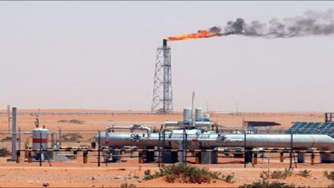 نفط الكويت: مليون برميل إنتاج حقول الشمال في 2017